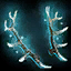 Enchanted Winter Antlers.png