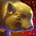 Mini Golden Pig.png