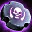 Superior Rune of the Afflicted.png