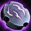 Superior Rune of the Flock.png