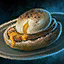 Clove-Spiced Eggs Benedict.png