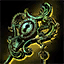 Keepsake Scepter.png