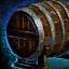 Keg (decoration).png