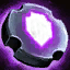 Superior Rune of Durability.png