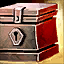 20 Slot Safe Box.png