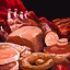 Feast poultry tier 4.png