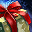 Frozen Box of Holiday Clothing.png