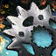 Gift of Sprockets.png