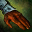 Leystone Gloves.png
