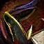 Lunatic Noble Shoulders.png