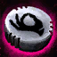 Major Rune of the Monk.png