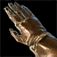 Outlaw Gloves.png