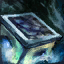 20 Slot Fractal Uncommon Equipment Box.png