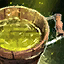 Bucket of the Ancient Waters of Hope.png