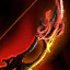 Eternal Forged Short Bow.png