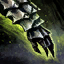 Grasping Dead Gauntlets.png