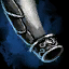 Steel Warhorn Mouthpiece.png