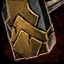Bronze Hammer Head.png