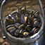Lake Doric Mussels.png