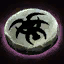 Minor Rune of Balthazar.png