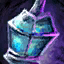 Purified Vial of Sacred Glacial Water.png