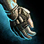 Runic Hunter Gloves.png