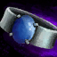 Sapphire Platinum Ring.png
