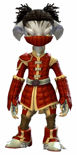 File:Studded armor asura male front.jpg