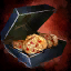 Boxed Peach Cookie.png