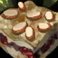 Cherry Almond Bar.png