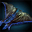 Largos Fin Backpack.png