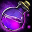 Minor Potion of Branded Slaying.png