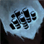 Pillaging Cotton Insignia.png