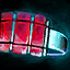 Ruby Mithril Ring (Rare).png