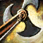 Aetherized Axe.png