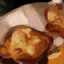 Clam Cake.png