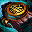 Cleric's Orichalcum Imbued Inscription.png