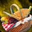 Feast basket tier 6.png