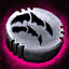 Major Rune of the Necromancer.png