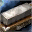 Standard Sharpening Stone.png