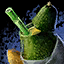 Avocado Smoothie.png
