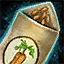 Carrot Seed Pouch.png