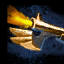 Golden Wing Rifle.png
