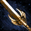 Golden Wing Sword.png
