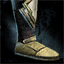 Swindler Boots.png