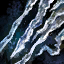 Icebrood Goliath Sinew.png