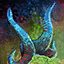 Icebrood Horn Backpack.png