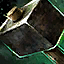 Iron Craftsman's Hammer.png