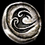 Minor Sigil of Water.png