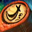 Assassin's Orichalcum Imbued Inscription.png